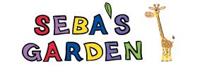 Seba´s Garden